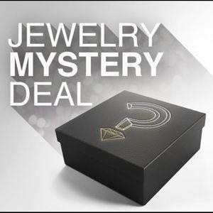 Jewelry - Surprise ☺️